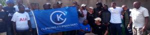 Best Kilimanjaro tour operator