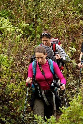 How hard is it to climb Kilimanjaro?
